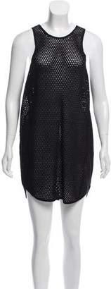 Mikoh Sleeveless Mini Dress w/ Tags