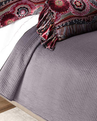 Isabella Collection By Kathy Fielder Natasha Queen Coverlet
