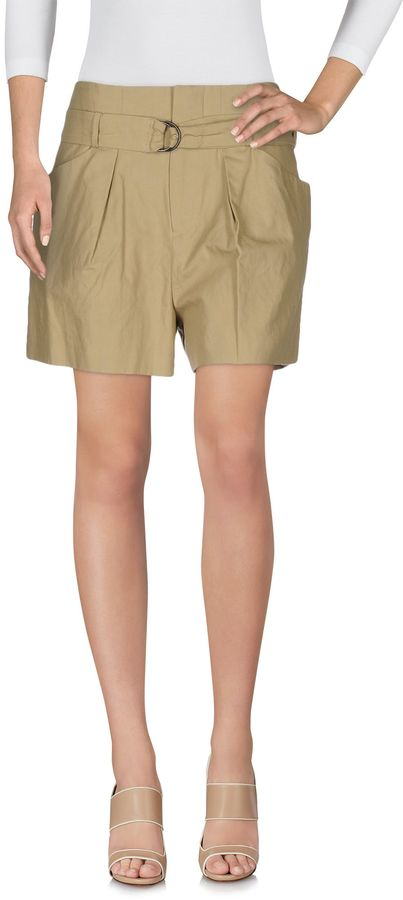 Isabel MarantISABEL MARANT Shorts