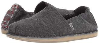 Skechers BOBS from Bobs Chill - Bohemian Alley Women's Slip on Shoes
