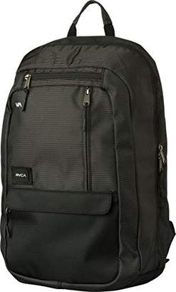 RVCA Young Men's PAKIT UP BACKPACK Accessory
