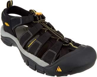 Keen Men's Sport Sandals - Newport H2