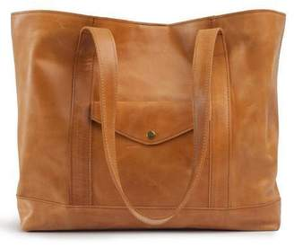 Fashionable Sewunet Carryall