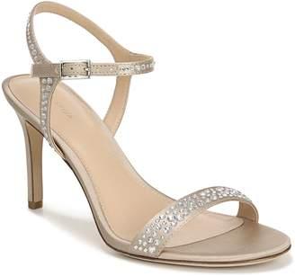 Via Spiga Open-Toe Stiletto Heel Sandals - Madeleine 2