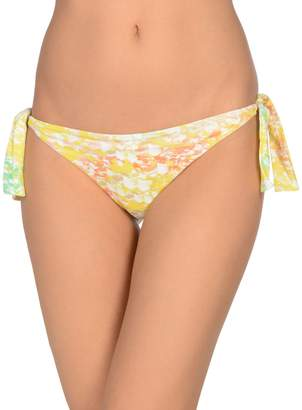 Miss Naory Swim briefs - Item 47214846EE