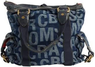 Marc Jacobs Cloth handbag