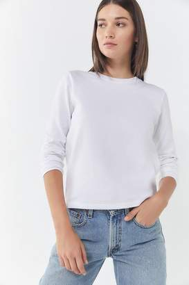 Urban Outfitters The Little Brother Long Sleeve Tee