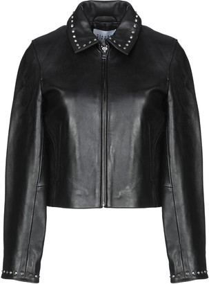 Claudie Pierlot Jackets