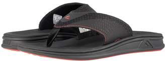 Reef Rover Mesh Men's Sandals