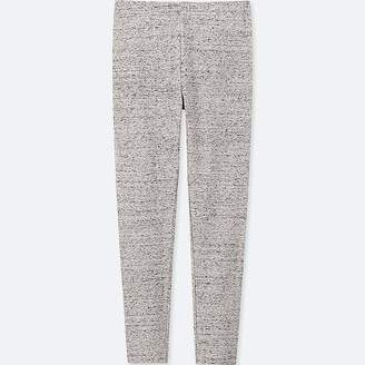 Uniqlo Girl's Leggings