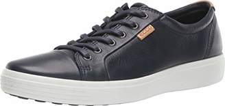 Ecco Men's Fashion Sneaker