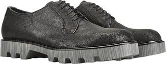 Emporio Armani Lace-up shoes - Item 11373118BD