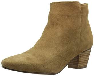 Coconuts by Matisse Women's Margarite Boot