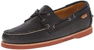 Sebago Men's Crest Dockside