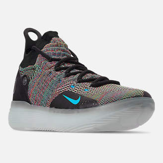 Nike Men's Zoom KD11 Basketball Shoes