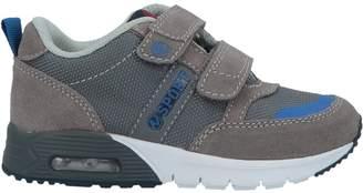 Naturino Low-tops & sneakers - Item 11675098MJ