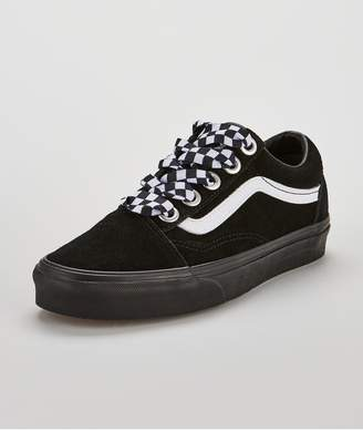 926e99843146 Vans Old Skool Trainers - ShopStyle UK