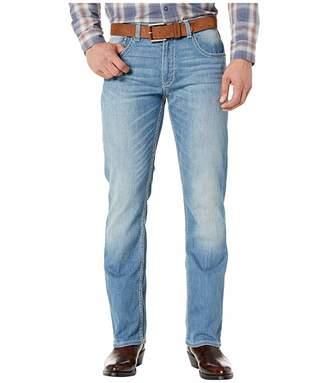 8e777cc7f07 Wrangler Men's Bootcut Jeans - ShopStyle