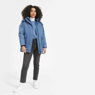 Everlane The ReNew Oversized Parka