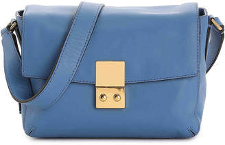 Cole Haan Allana Leather Crossbody Bag - Women's