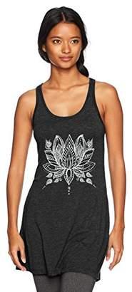 Fifth Sun Women's Fashion Tunics