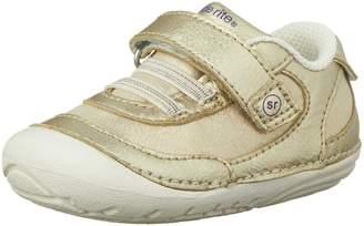 Stride Rite Kids Sm Jazzy Sneaker