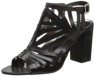 Carlos by Carlos Santana Women's Dynamic Dress Sandal