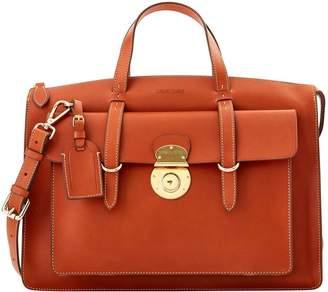 Dooney & Bourke Alto Marco Briefcase