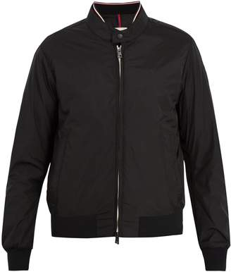 Moncler Miroir lightweight bomber jacket