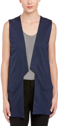 Nell Lily Vest