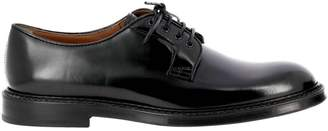 Doucal's Brogue Shoes Brogue Shoes Men
