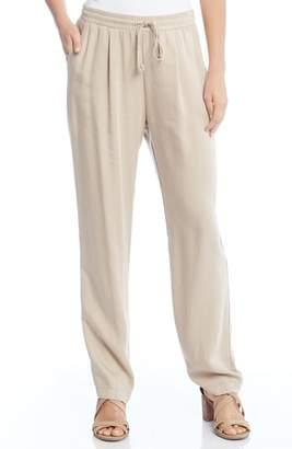 Karen Kane Drawstring Pants