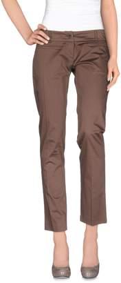 Divina Casual pants - Item 36738399
