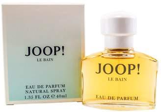 JOOP! Joop Le Bain Eau De Parfum Spray 1.3 Oz
