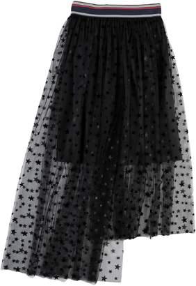 dv Roma 3/4 length skirts - Item 35405711BK