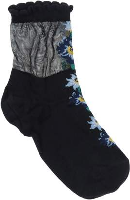 Pierre Mantoux Short socks