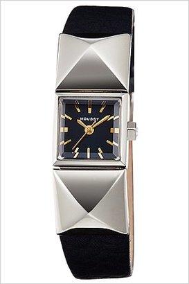 5de6814421 Moussy (マウジー) - マウジー腕時計 MOUSSY WM0041B4 腕時計 マウジー 時計 スタッズ STUDS