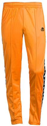 Kappa Authentic Fairfax Track Pants