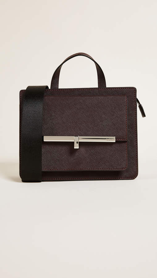 Botkier Jagger Cross Body Bag