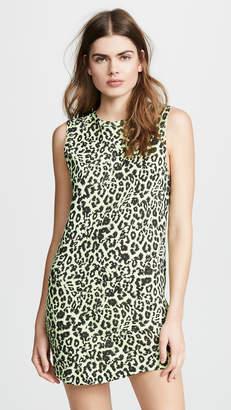 LnA Tank Dress