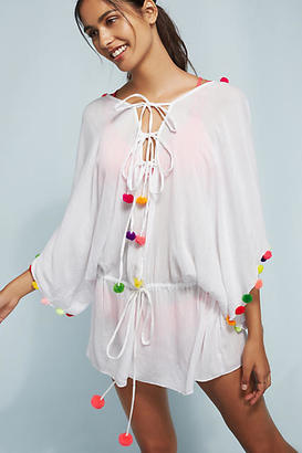 Sundress Loulou Cover-Up