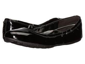 Cole Haan Zerogrand Ballet Flat Women's Shoes