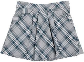 Mayoral Skirts - Item 35365668NQ