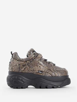 Junya Watanabe Sneakers