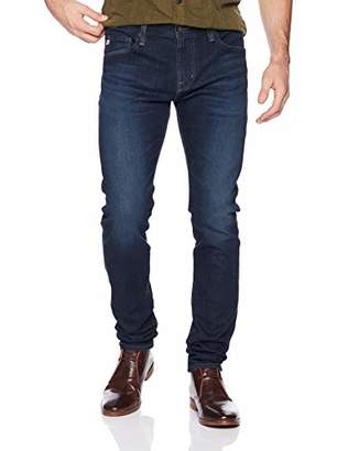 AG Adriano Goldschmied Men's The Dylan Skinny Leg TSY 360 Denim