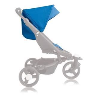 Your Own Babyzen Zen Pushchair Cover, Cradle and Mattress