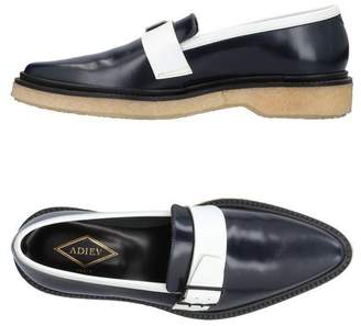 Adieu Loafer