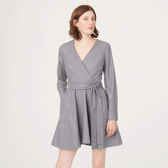 Club Monaco Donisha Dress