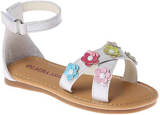 Laura Ashley Sandal