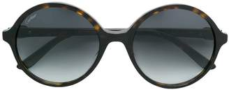 Cartier C Décor sunglasses